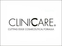 CLINICCARE PROFESSIONAL