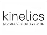 KINETICS PROFESSIONAL