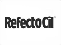 REFECTO CIL PROFESSIONAL